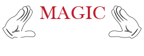 Magic Jeff